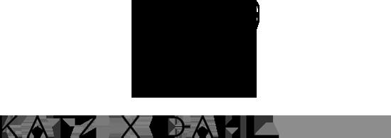 Katz x Dahl